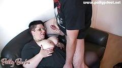 Best of SEX