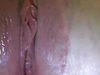 Straight sex tube Orgasm straight sex 2 of 2