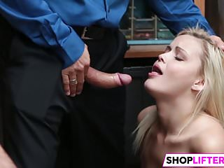 Bound helpless fucked Helpless bf watching gf get fucked