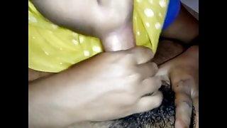 indian teen blowjob, hijab muslim girl deepthroat