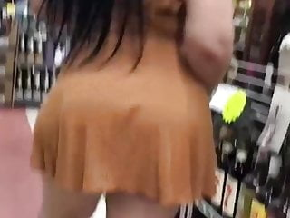 Swinger nudists - Spreads ass in store