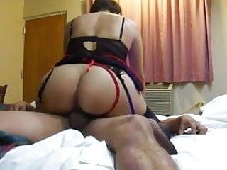 Erotic bad ems c Traindo o marido em casa part 2