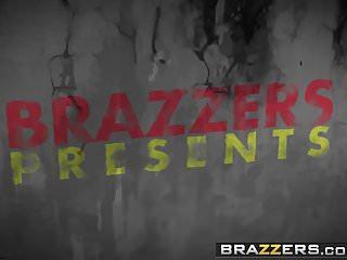 Preston parker porn gay Brazzers - big butts like it big - maddy oreilly and preston