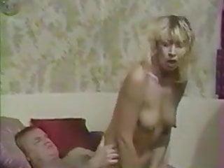 Sexual sayings in french Stp5 sexual awakening
