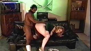 Big Ass BBW Shay Thomas Fucks a BBC