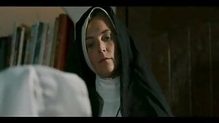 Confessions Of A Sinful Nun – Full Movie