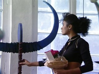 Erotic nooserman art - Gluhende lust, brennende herzen aka erotic arts 1993