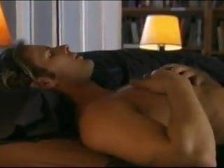 Transcript sex in the city season 2 Lingerie episode 11 season 2 - exotic dancer