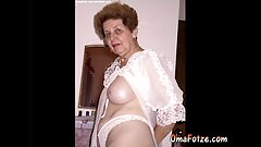 OmaFotzE Amateur Mature Pictures Compilation