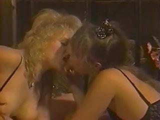Eskimo porn lesbian Born for porn lesbian scene
