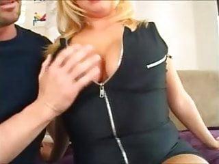 Alicia rhodes bukkake Teen with big tits - alicia rhodes