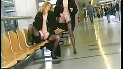 Airport009