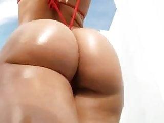 Jessiac albe naked Anikka alb