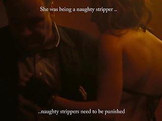 Kristen stewart sex video Kristen stewart - naughty stripper