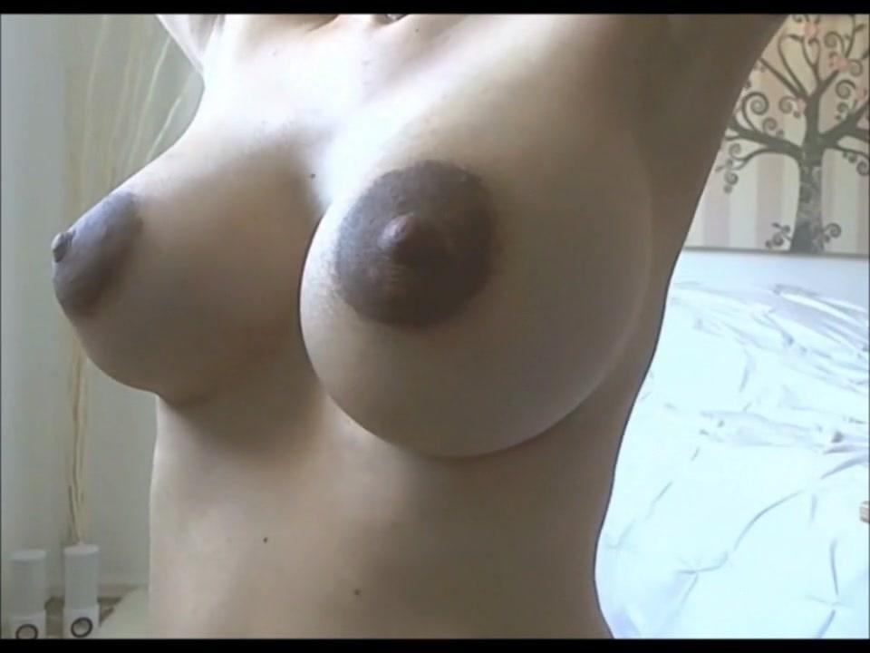 Puffy Milky Chocolatey Nipples, Free Puffy Nipples Tube Hd -3541