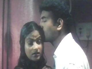 Tamil sex moves com - Tamil sex