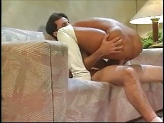 Ass fuck in older woman Young guy fucks older woman