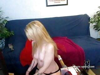Barbara eden pornstar Eden von sleaze anal webcam