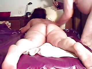 29 palms escorts Caterina la puttana in azione 29