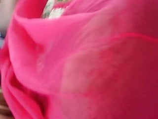 Sex cleavage tamil Tamil young married girl showing her boobs and cleavage in bus