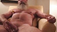 daddy64