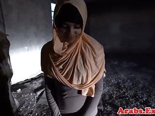 Forbidden jailbait xxx pics - Forbidden arab habiba cumsprayed in mouth