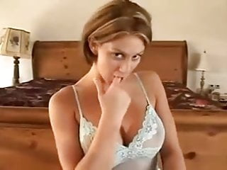Lawrence dallaglios cock Busty eve lawrence teasing and giving a handjob