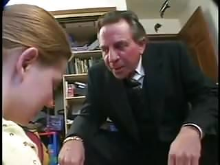 Stepdaughter anal - Stp5 stepdaughter finds out her moms married a perv