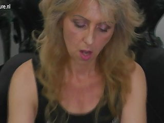Watch my mother strip Mature mother masturbating watching xhamster
