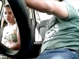 Snl sex with car Latina car slut has sex with customer