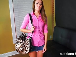 Amateur old slut southern - Auditions-hd southern girl seduction
