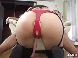 Asian woman fucking her son Hot asian mom fucked by many not her sons