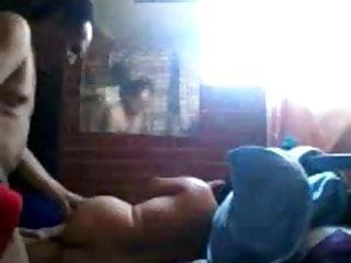 Amor el gay haciendo Haciendo el amor con mi amiga martha xxx