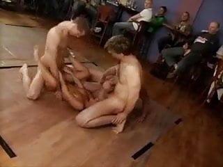 Silwa Gang Bang Event Free Gang Bang Tube Porn Video Ad