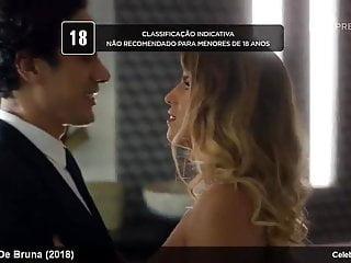 Naughty sex clips Maria bopp jeyce valente exposed and naughty sex scenes