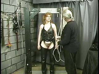 Bdsm s m teen stories Kinky blonde has some s m fun with her master