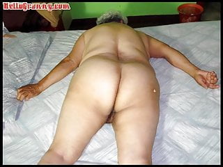 Twink mature porn Hellogranny amateur latin mature porn compilation