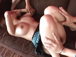 Penetration porn video Deep penetration porn show along konatsu aozona