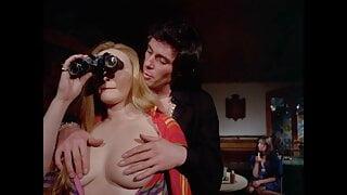 Plaisir a Trois (1974, French original, full movie, 2k rip)