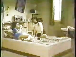 Laurie smith adult videos - Vintage eighties loop laurie smith