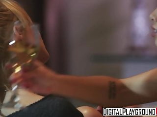 How to replace the thermostat in ford escort Naughty escort kayden kross knows how to work a cock