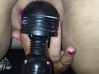 Sex mov ies - 059.mov