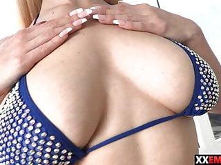 32dd porn star Big natural 32dds