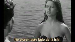 18 lat bikini bardot brigitte