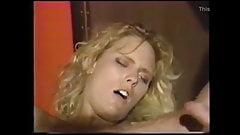 Debi Diamond Scene 4 (In sex shop)