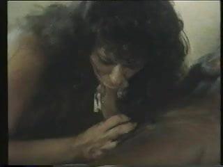 Francois sagat straight porn - Francois papillon - dream lover 1985