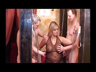 Swingers nude pic - Nude chrissy swingers gangbang