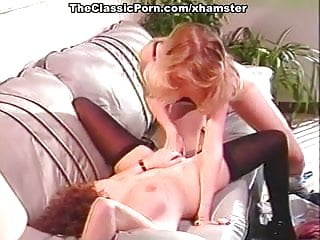 Russian site web xxx - Alicyn sterling, avalon, jamie leigh in classic xxx site