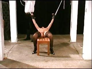 Cunt torture Cunt torture