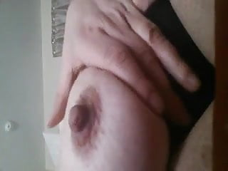 Gyno hurt my pussy I love hurting my tits